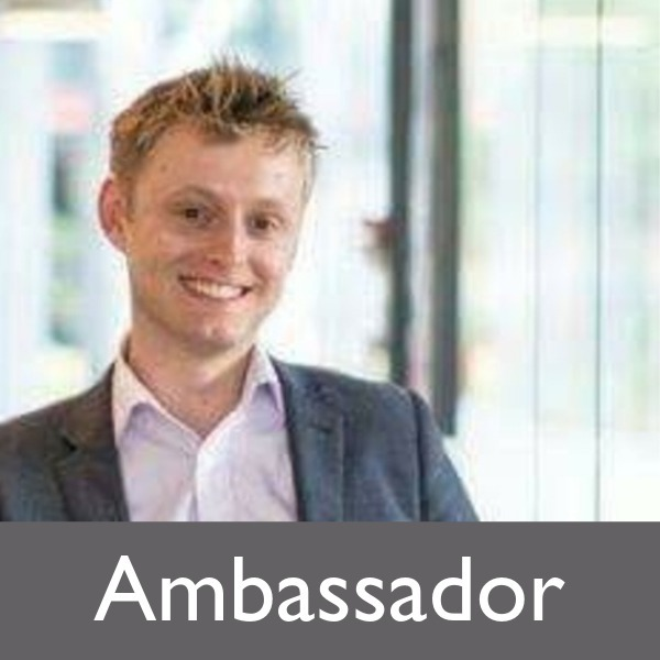 Ambassador_-_peter