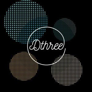 Dthree
