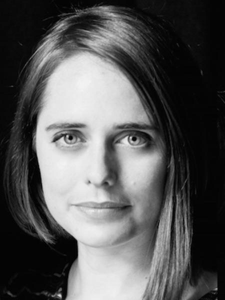 Emma_zangs_profile
