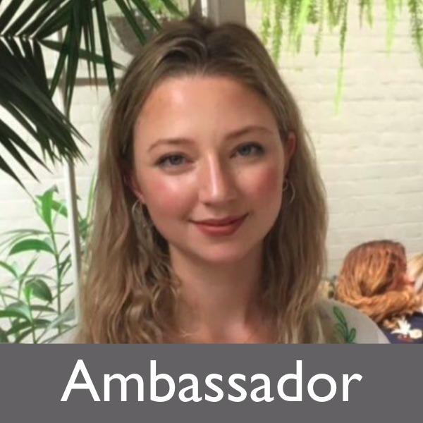Ambassador_ari