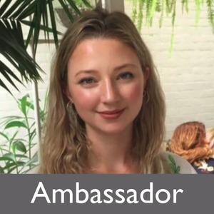 Profile_ambassador_ari