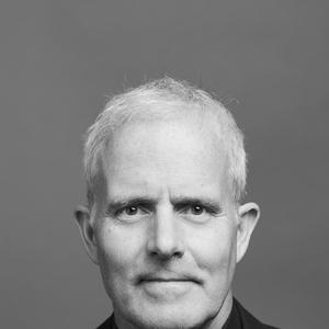 Kjell Waloeen
