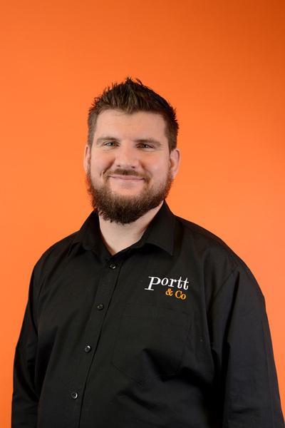 Portt_office20181102_001