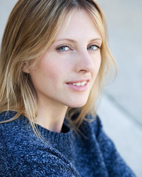 Kate_boyle_headshot