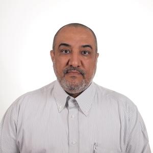 Yaagoub Al Nujaidi
