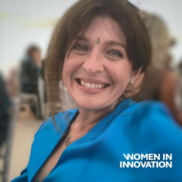 Women_in_innovation