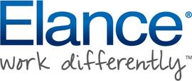 Elance-logo-work-diff-rgb_copy