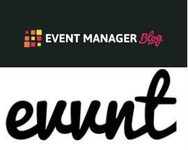 Evvnt_-_event_manager_blog-2
