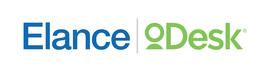 Elance-odesk-logo-horizontal-large