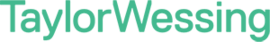 Logo-taylor