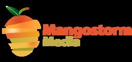 Mangostorm-logo1