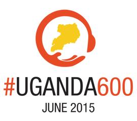 Uganda-600-2