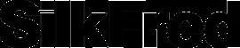 Silkfred_logo_nor