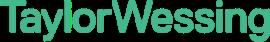 Logo-taylor_270px