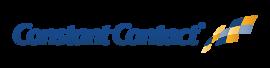 Constant-contact-800x200