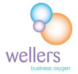 Wellers_for_site