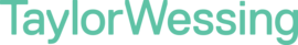 Logo_taylor_wessing_green