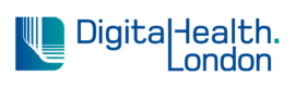 Dhl-logo-01-colour