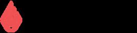 Ls-logo-_redblack_-1