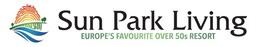Sunpark_logo