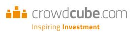 Crowdcube_inspiring_investment_logo_dot_com_rgb__1_