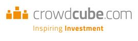 Crowdcube_logo