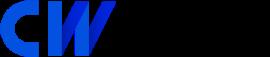 Cw_connecting-logo-colour
