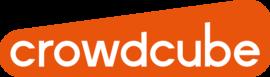 Crowdcube_logo_11.28.30