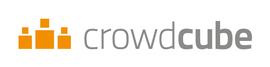 Crowdcube_logo-wo-tag