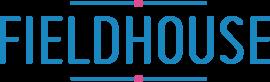 Fieldhouse-associates-logo