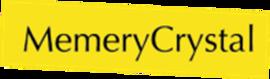 Memerycrystal_logo_no_background