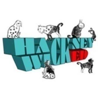 Profile_hackney_w