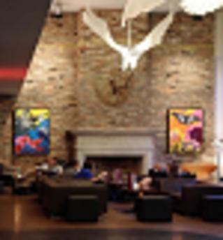Profile_hoxton_hotel