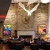 Thumb_hoxton_hotel
