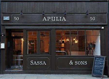 Profile_apulia_listing