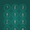 Thumb_phone-number-keypad